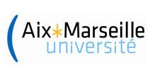 logo-aix-marseille-universite