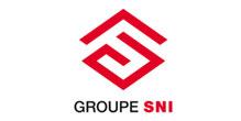 logo-sni