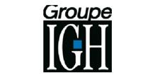 logo-igh