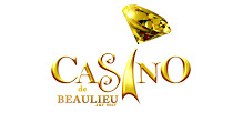 logo-casino-beaulieu