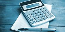 Devis et tarif nettoyage entreprise aix-marseille