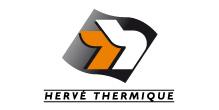 Hervé thermique agence aix-en-provence