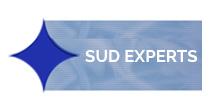 sud-experts cabient aix en provence