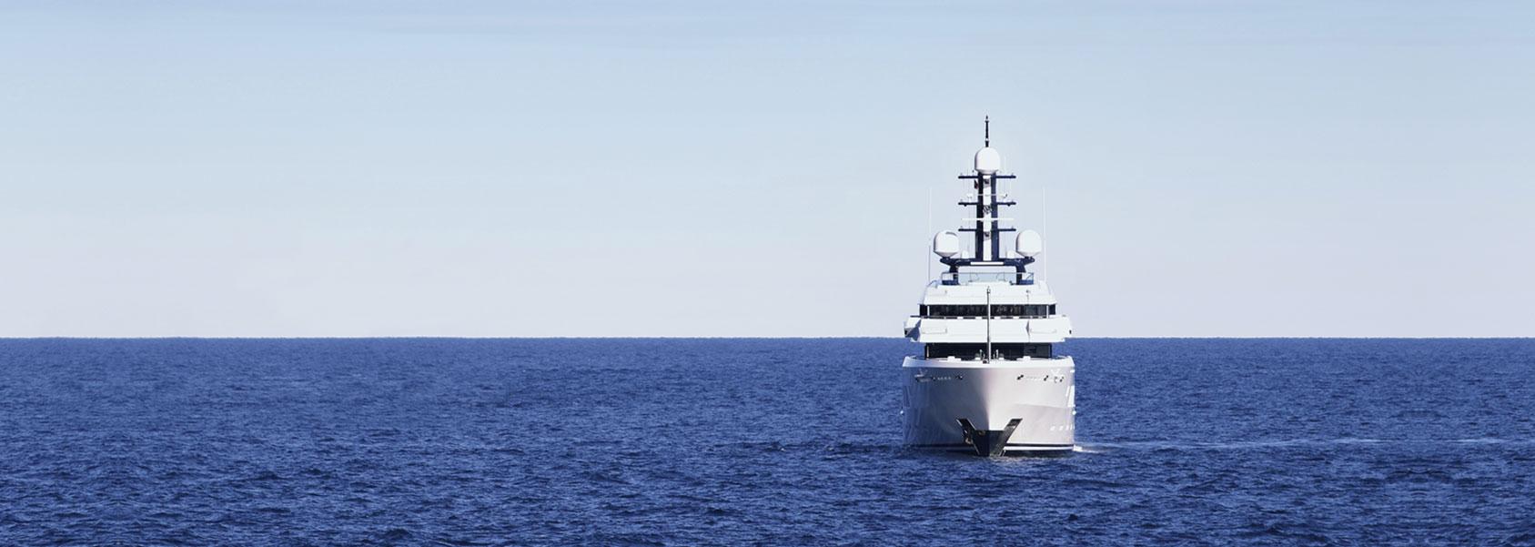 igs-nettoyage-entretien-bateau-yatch-nice-marseille