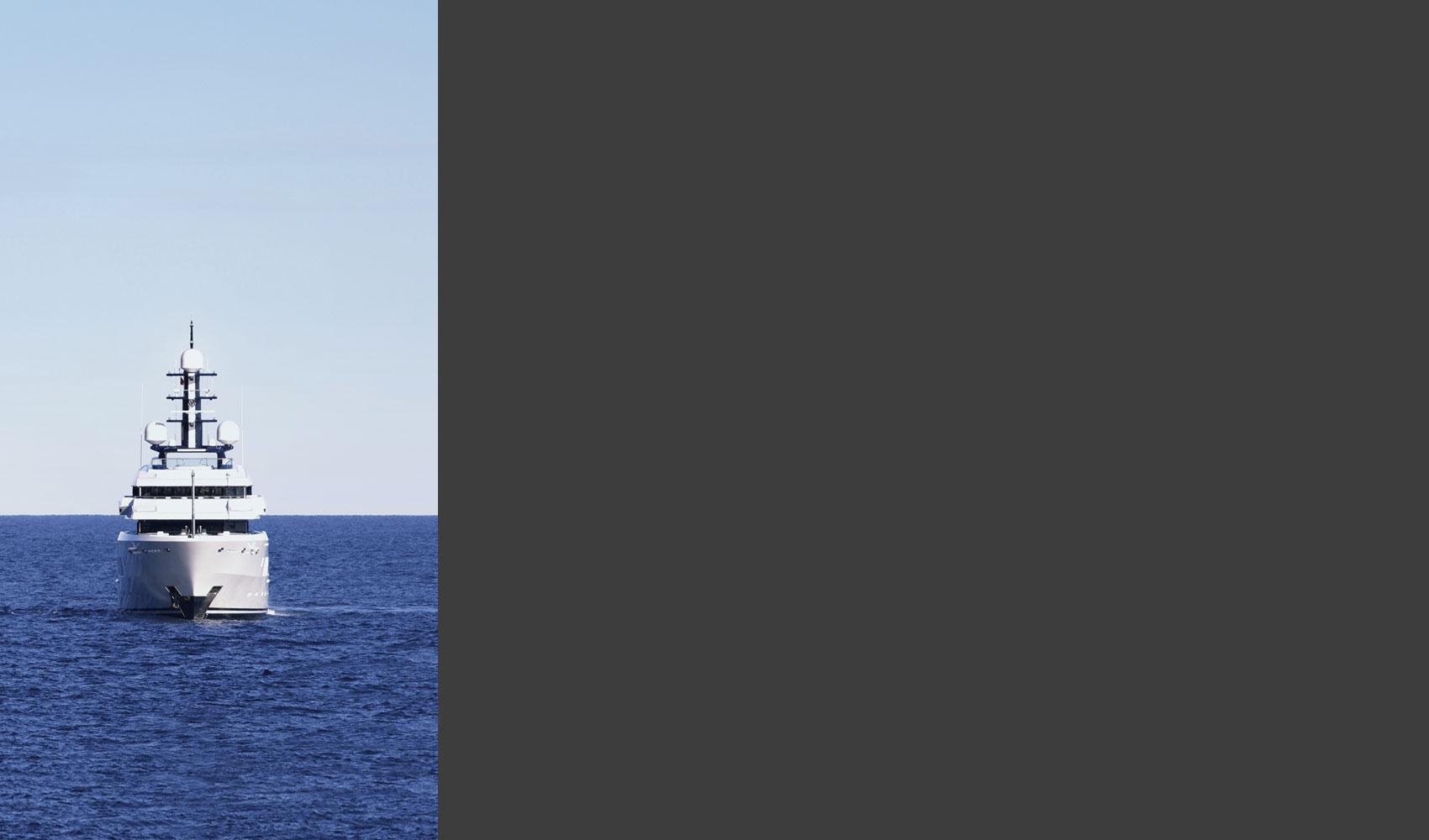 Société nettoyage lavage bateau yatch marseille nice toulon