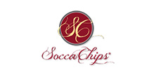 Soccachips Nice