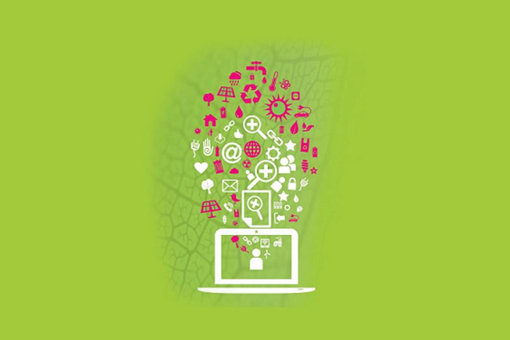 Responsabilité sociale des entreprises de nettoyage
