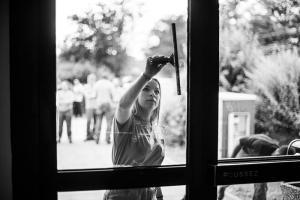 Journée nationale des métiers de la propreté